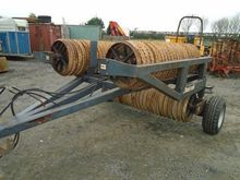 Used FLEXI COIL 6.2