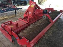 2014 KUHN HR3502D 3.5M POWER HA