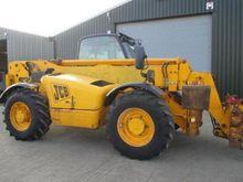 Used 2000 JCB 532-12
