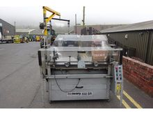 NEARY 550SP GRINDER