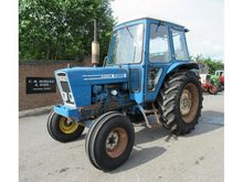 Used 1979 FORD 6600