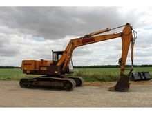 Used CASE 1088 21 TO