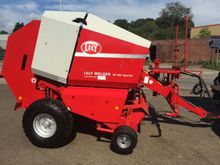2010 LELY WELGAR RP202 SPECIAL