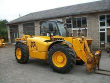 2000 JCB 530-70