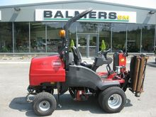 Used TORO LT3340 CYL