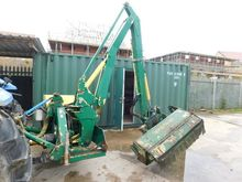 2004 SPEARHEAD EXCEL 565