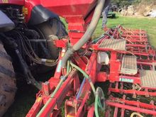 Used EINBOCK 12M in