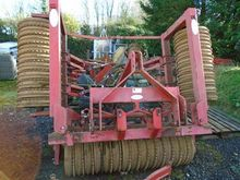 Used OPICO 4 METRE F