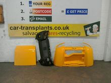 Used JCB WORKMAX in