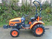 Used 2013 KIOTI CK22
