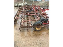Used VADERSTAD NZ in
