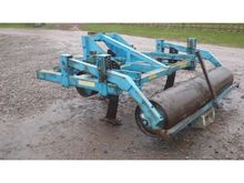 Used SMITHS 3M SUBSO
