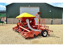 LELY 4M COMBI DRILL (FT9019)