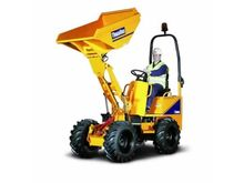 BOMAG BW80 BW80 Vibrating Rolle