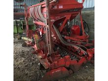 Used 2010 KUHN in Un