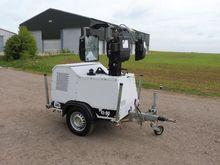 Used 2011 SMC TL90 L