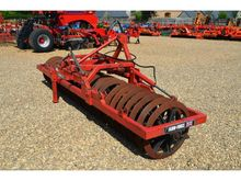FARM FORCE 4M FRONT CULTIVATOR