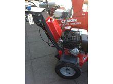 Used KERSTEN K2000 P