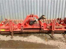 Used KUHN HR 3003 PO