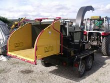 400687282 bandit 65 xl chipper owners manual 28 images 2e winterbanden vermeer bc 1400 wiring diagram at mifinder.co