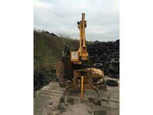 Used 1997 MCCONNEL P