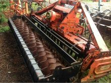 MASCHIO D3000 POWER HARROW
