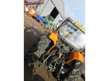 Used RENAULT 70-14 c