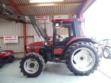 1994 CASE 4230 Will be workshop