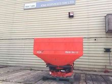2013 KUHN MDS Spreader