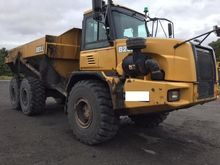 Used 2008 BELL B25D