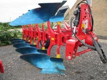 2015 POTTINGER SERVO 45S PLUS D