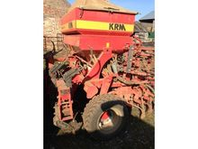 Used KRM 799 in Ripo
