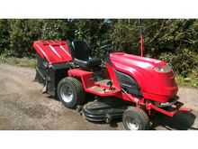 Used COUNTAX K1850 P