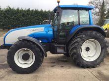 2003 VALTRA T160 Diesel