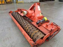 Used KUHN 3002 POWER
