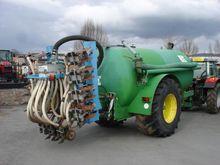 2000 PRIMEX 2400 machinery