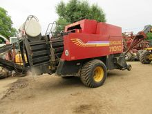 Used HOLLAND D1010 B