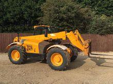Used 2004 JCB 530.70