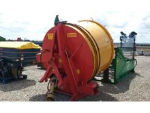 Used 2011 TEAGLE TOM