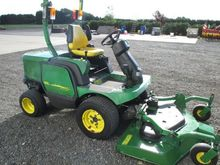 2006 JOHN DEERE 1445 Diesel