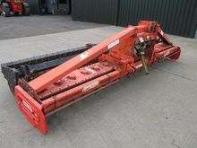 Used 2002 MASCHIO DM