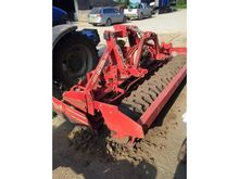 LELY Drill Combination 3m