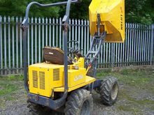 Used LIFTON 750 in G