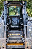 New Holland C232 - 1031. #40054