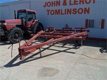 Used HESSTON 2310 in