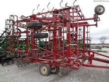 Used 2002 Kongskilde