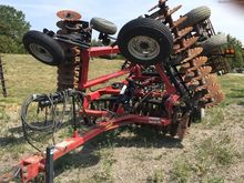 Used 2010 Case IH 33
