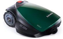 2015 Robomow RC 304