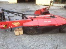 Used 2001 Vicon CM 1