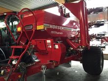 Used 2013 Horsch Mae